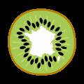 Logo Kiwis de France