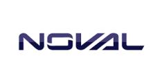 Logo Noval