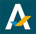Logo Apsys