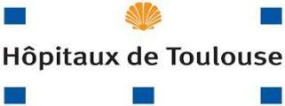 Logo Chu Toulouse