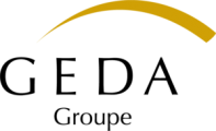 Logo Groupe Geda