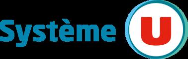 Logo Systeme U
